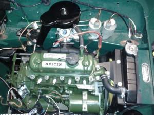 motorrum