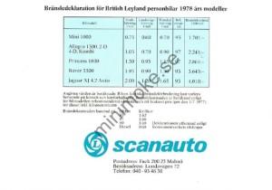 Leyland_broschyr