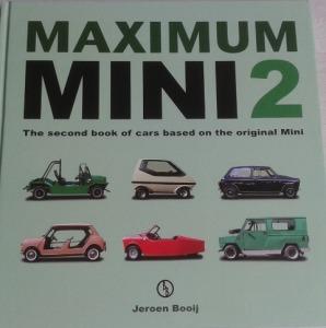 maximummini2