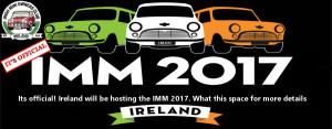 imm2017