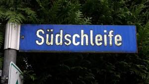 sudschleife2