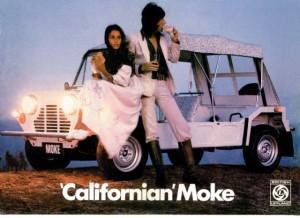 1971_moke
