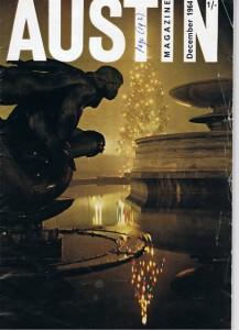 austin_magazine